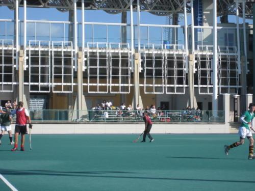 2010-xmas-party-xmas-fun-tournament-105