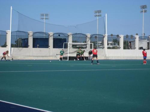 2010-xmas-party-xmas-fun-tournament-109