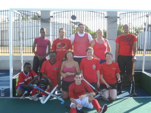 2010 xmas party & xmas fun tournament 114