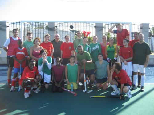 2010 xmas party & xmas fun tournament 119