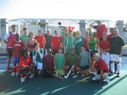 2010 xmas party & xmas fun tournament 120