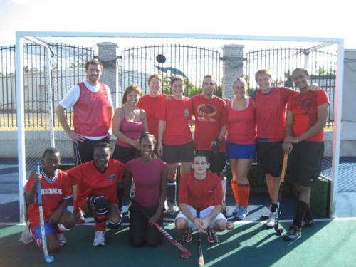 2010 xmas party & xmas fun tournament 124