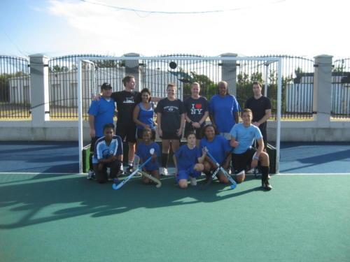 2010 xmas party & xmas fun tournament 127