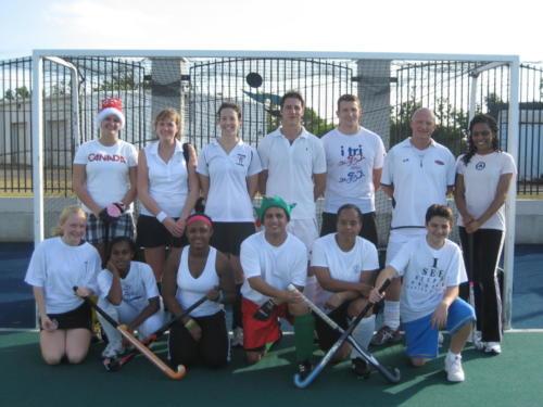 2010 xmas party & xmas fun tournament 134